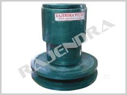 Pulley manufacturer in Ahmedabad