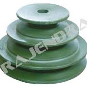 Pulley Manufacturer In Hyderabad