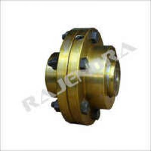 Pulley Manufacturer In Sudan