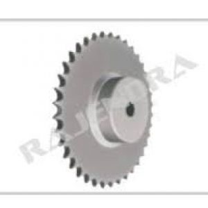 Pulley Manufacturer In Iraq
