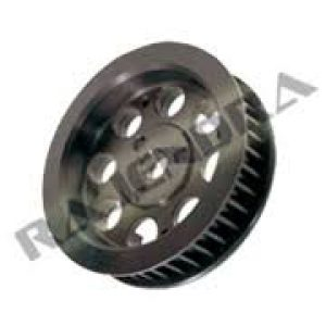 Pulley Manufacturer In Tamilnadu