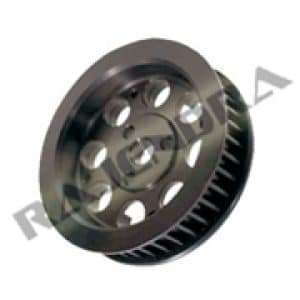 Timing Belt Pulley in Ahmedabad