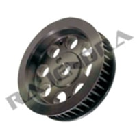 Timing Belt Pulley in Bhopal