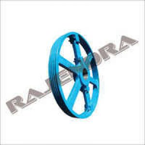 Pulley Manufacturer In Oman