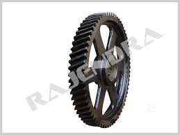 Pulley Manufacturer In Kenya