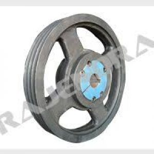 Pulley manufacturer in Pune