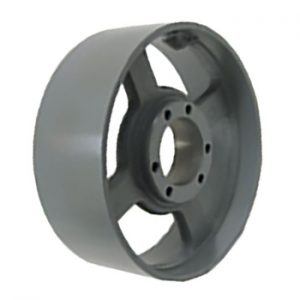 Sure Grip Pulleys