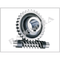 Pulley Spare Parts in Bhopal