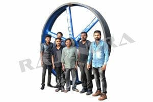 2750 pcd x 12 spc taper lock,taper lock pulley manufacturer